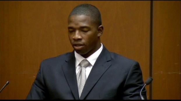 [LA] Day 2: Conrad Murray Trial