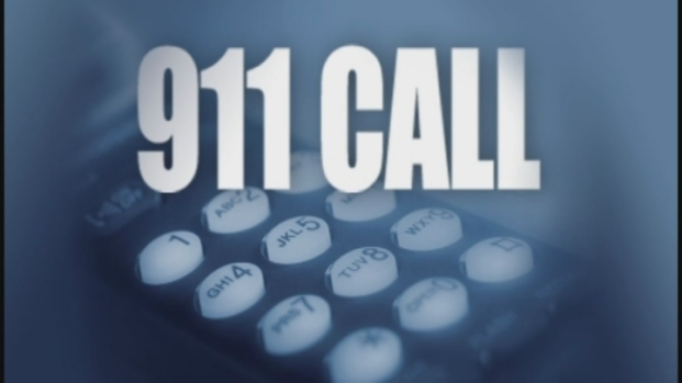 [DFW] 911 Call: Saginaw Girl's Body Found