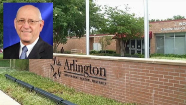 [DFW] Arlington ISD Looks for New Superintendent