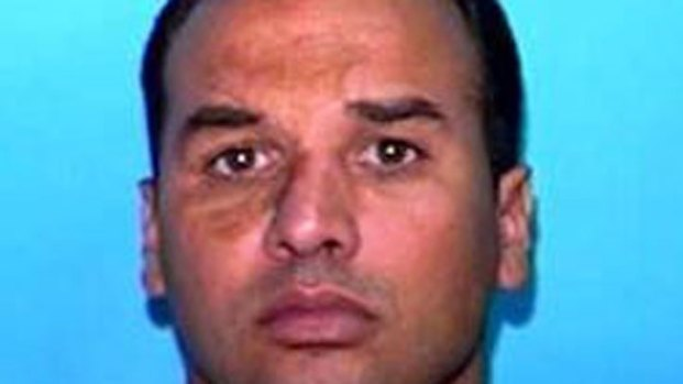 "[DFW] Manhunt Continues for ""Dangerous"" Miami Fugitive"