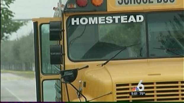 "[MI] Suspect in School Bus Fatal Shooting Was 'Intelligent,' 'Shy,"" Friends Say"