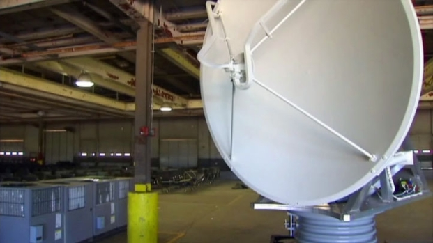 [DFW] NBC 5 Investigates: CASA Radar Needed on April 3