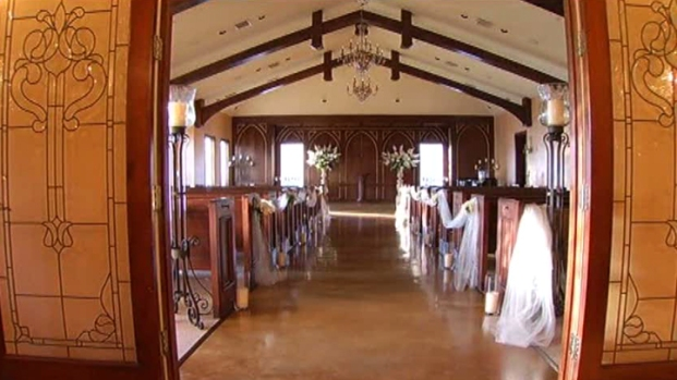 [DFW] Couples Scramble After Wedding Venue Closure
