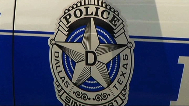 [DFW] Dallas Police Searching for Serial Rapist