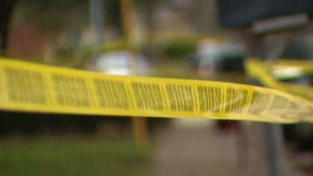 [DFW] DeSoto Police Investigate Triple Shooting