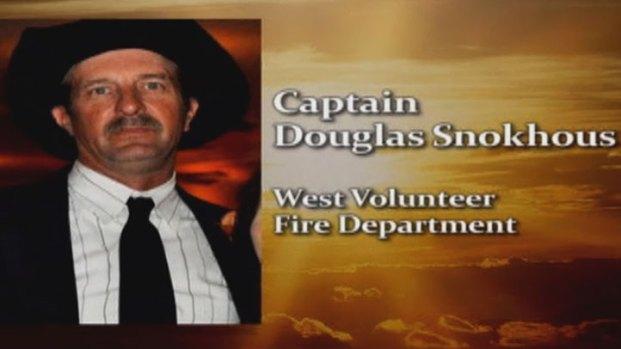 [DFW] Family Video: Doug Snokhous