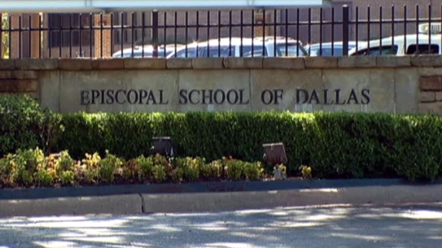 [DFW] Episcopal School of Dallas Found Negligent