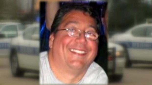 [DFW] DART Shooting Victim Loved Karaoke, Movies