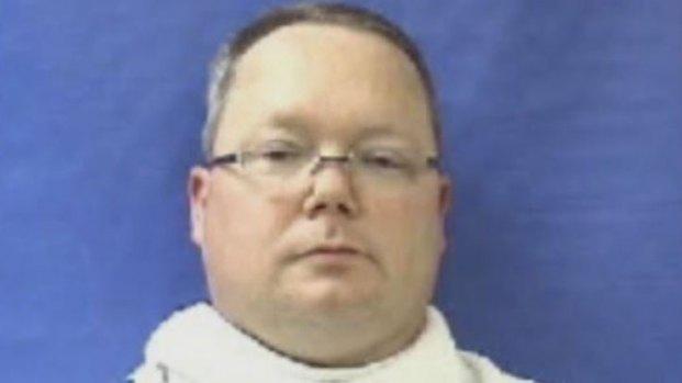 [DFW] Williams Warrant Details Threat