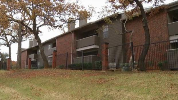 [DFW] Fort Worth Considers New Apartment Rules