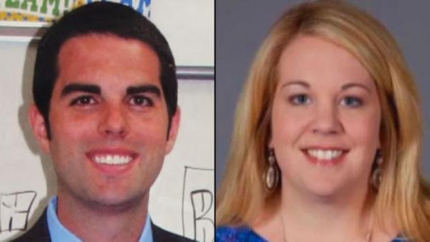 [DFW] Mesquite Educators Honored with Scholarship