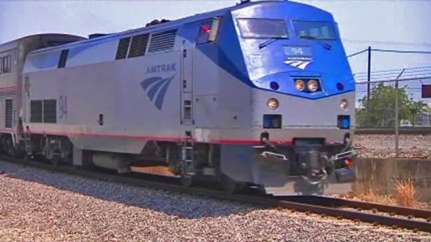 [DFW] Northern Flyer Alliance Looks to Expand North