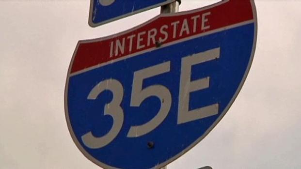 [DFW] I-35E Expansion in Denton in Doubt