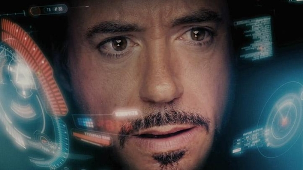"[NATL] Iron Man Picking Fights With Thor and Loki in New ""Avengers"" Clip"