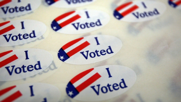 [DFW] Grand Prairie Woman Found Guilty in Illegal Voting Trial