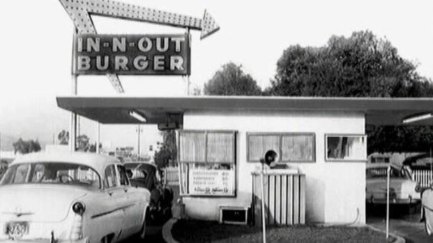 [DFW] The Story of In-and-Out Burger's Success