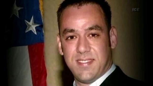 [DFW] ATF Arrests 3 on Suspicion of Gun Smuggling