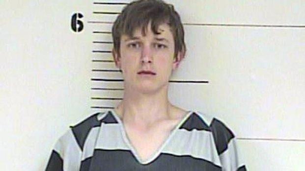 [DFW] Teen Accused in Shooting Deaths of Mom, Sister