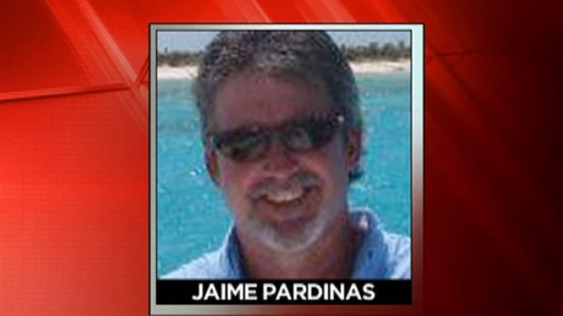 [DFW] Girlfriend of Miami-Dade Officer Jamie Pardinas Said Training Saved Him