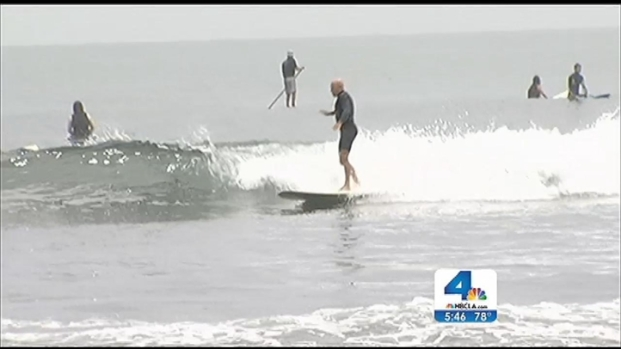 "[NATL-LA] Authorities Cracking Down on ""Pirate"" Surf Shops"