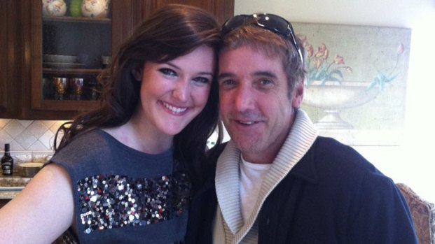[DFW] Kidd Kraddick's Daughter Carries on His Legacy