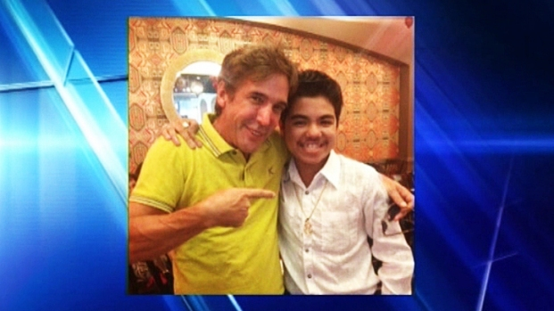 Radio Family Remembers Kidd Kraddick - NBC 5 Dallas-Fort Worth