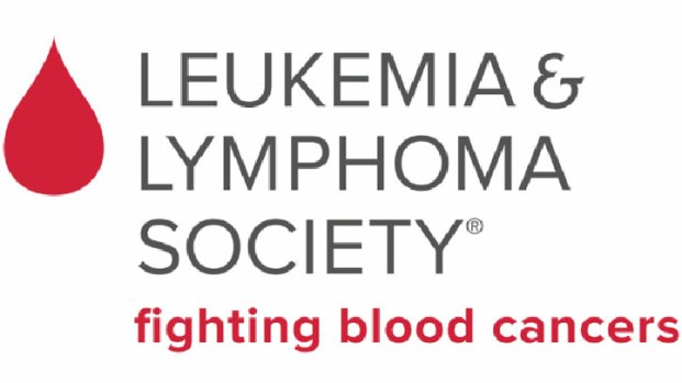 [DFW] Walking To Wipe Out Leukemia