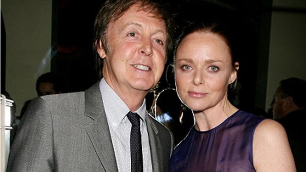 Coming Soon: Stella McCartney
