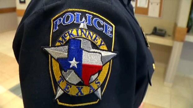 [DFW] McKinney Police Release Results of Internal Investigation