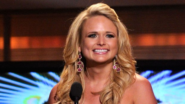 Female Singers Born in Texas