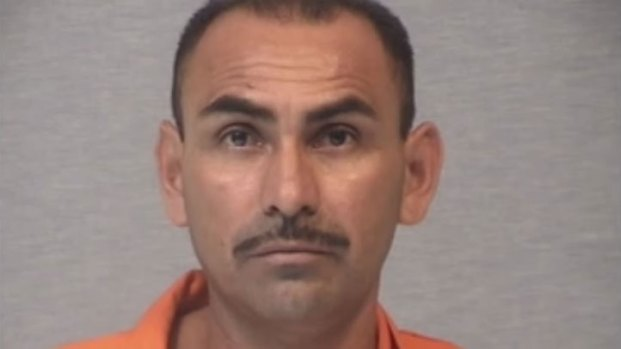 [DFW] Two Victims in Garland Soccer Coach Case, More Expected: Police