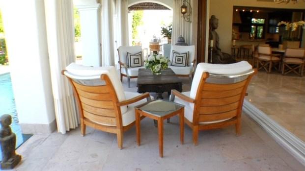 [LXTVN] Designer Living: A Breathtaking Tour of Casa Alegria