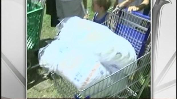 [MI] Hurricane Ready: Miami-Dade County Emergency Plan