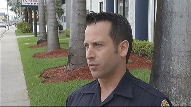 [MI] Miami Police Holding Gun Buy Back
