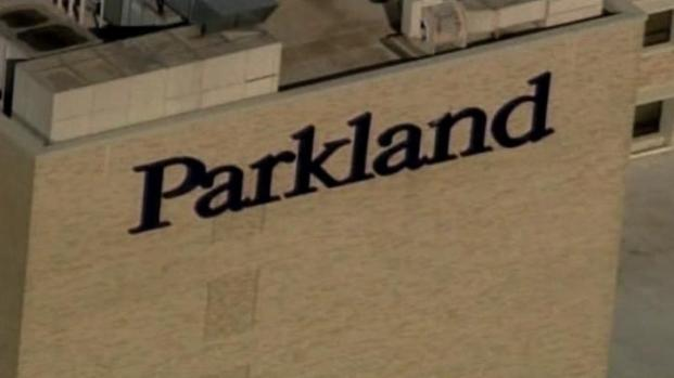 [DFW] Parkland to Outline Fixes for CMS Violations