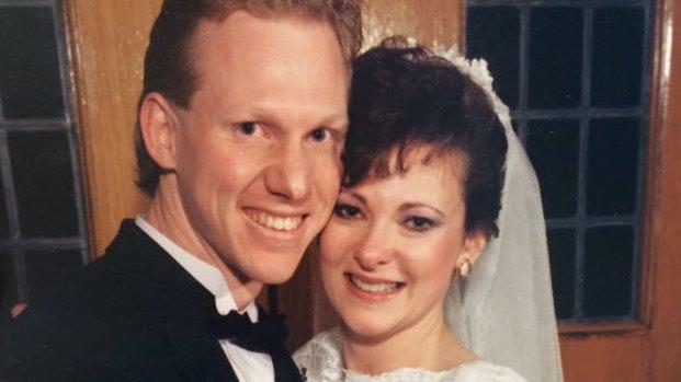 Wife of Slain White Rock Runner Killed Self, Authorities Say
