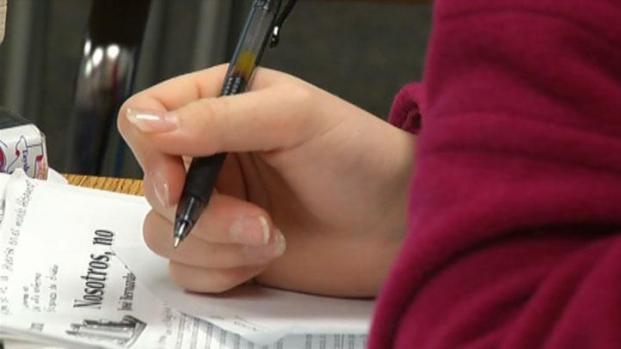 [DFW] Plano ISD Files Lawsuit Over School Funding