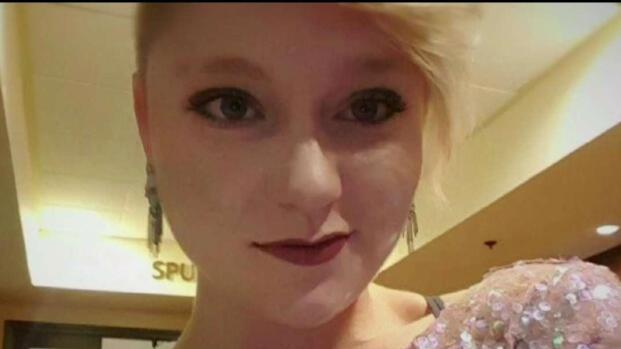 Plano Shooting Victim Trying to Build a Better Life: Mother