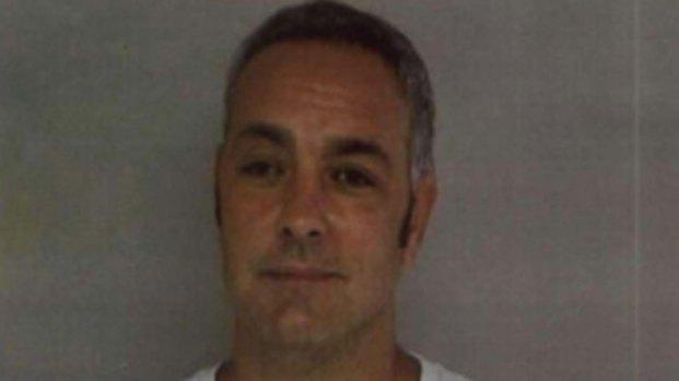 [DFW] Police: Alleged Rapist Targeted Victims on Craigslist
