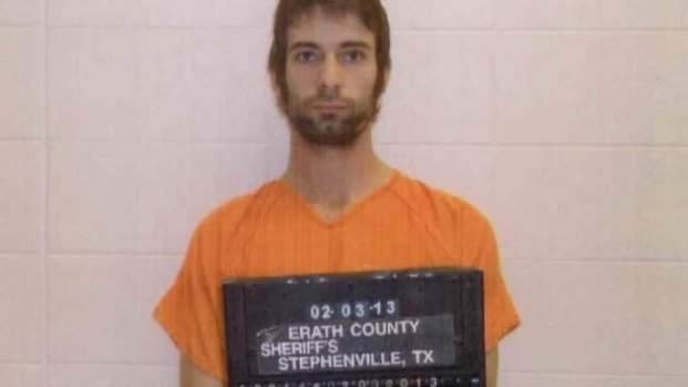 [DFW] Former Marine Still Not Indicted in Chris Kyle Slaying