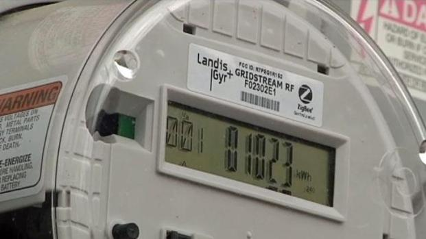 [DFW] Landlord Accused of Tampering with Smart Meter