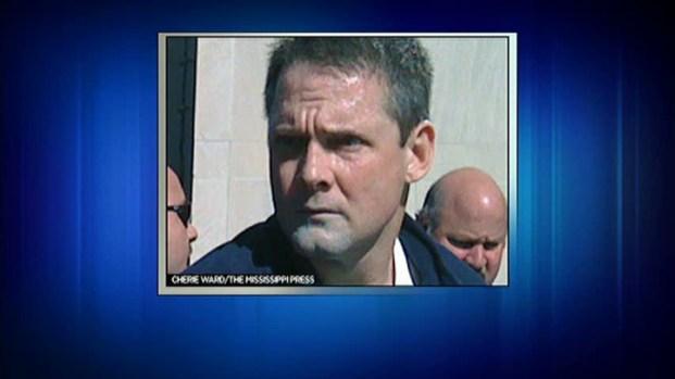 [DFW] Alleged 'Handsome Guy Bandit' Arrested in Mississippi