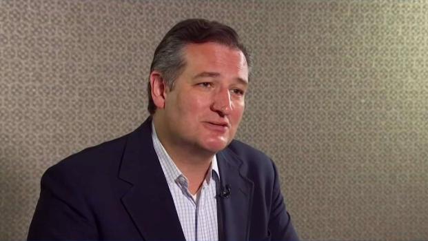 [DFW] Sen. Ted Cruz to Speak at North Texas Forum for Veterans