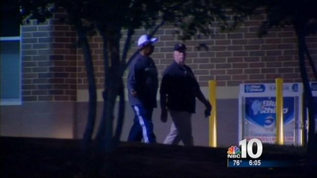 [PHI] Reward Offered for Gunmen in Manager's Murder