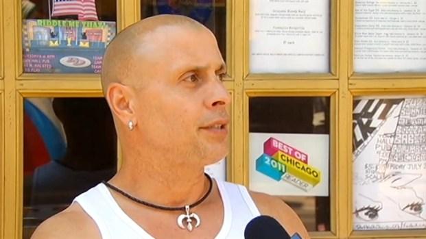 [NATL-CHI] Chicago Gay Bars Boycott Russian Vodka