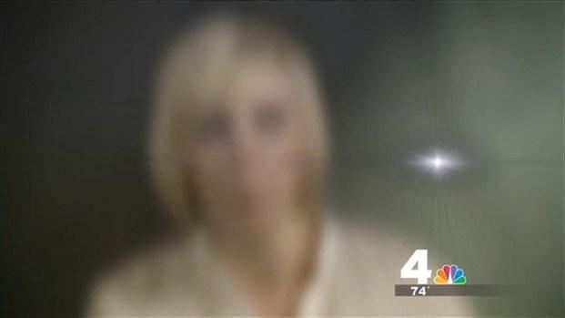 [DC] Va. Woman Recalls Harrowing Kidnapping