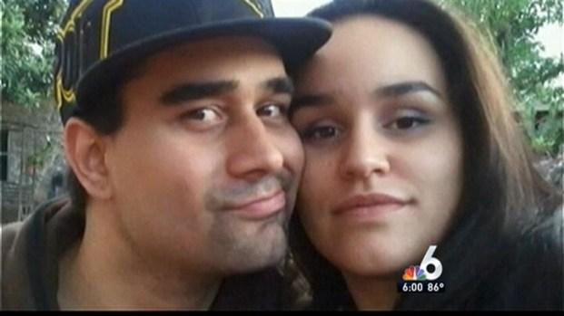 [MI] Alleged Facebook Murderer Derek Medina Called Boss to Confess to Crime, 911 Call Reveals
