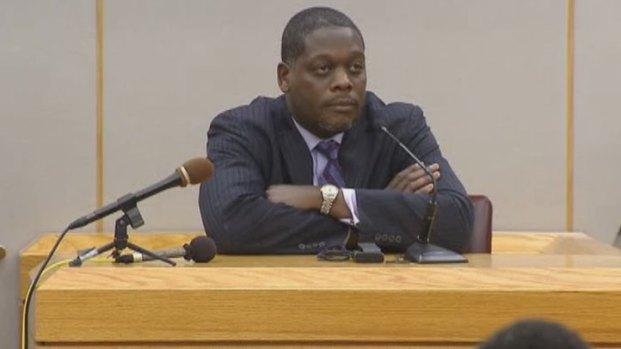 [DFW] Watkins Faces Contempt Charges