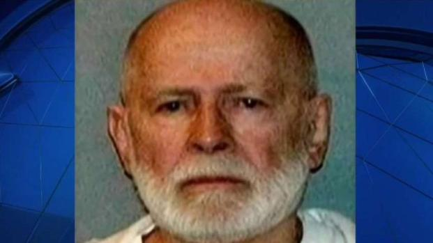 [NECN] Whitey Bulger Killed in West Virginia Prison