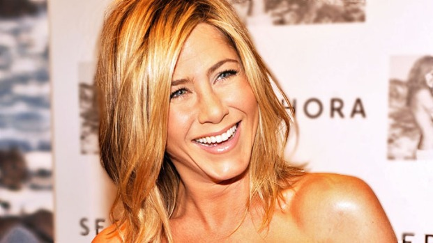 "[NBCAH] Did Jennifer Aniston Enjoy Going Bad In ""Horrible Bosses?"""